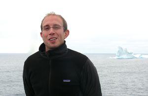 Didier Swingedouw