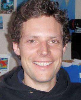 Benoit Meyssignac